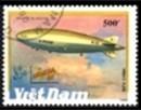 Luftfahrt - Kalendarium R10110