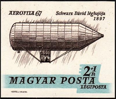 Luftfahrt - Kalendarium - Seite 2 Schwar11