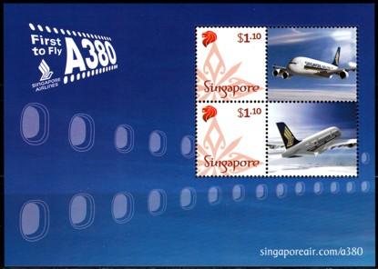 Luftfahrt - Kalendarium - Seite 2 Sing_110