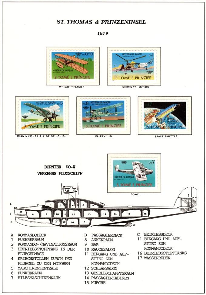 Luftfahrt - Kalendarium - Seite 2 St_tho10