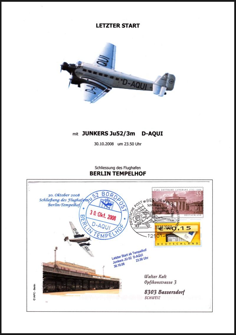 Luftfahrt - Kalendarium - Seite 2 Txl-110