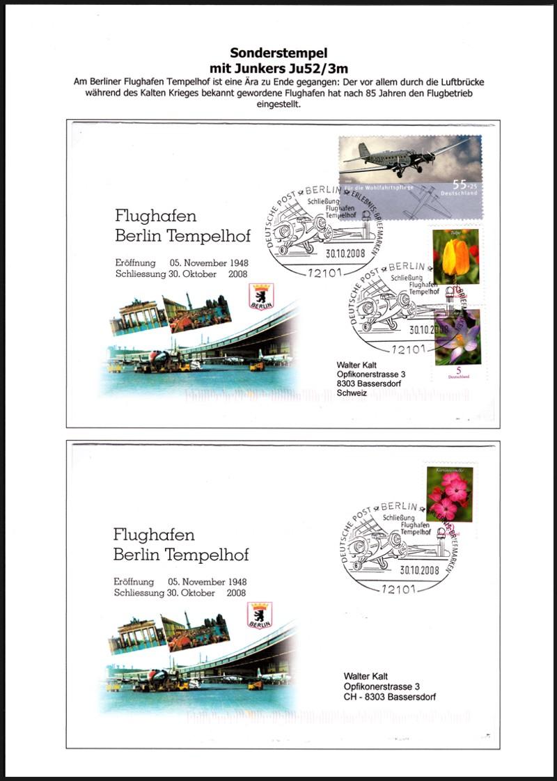 Luftfahrt - Kalendarium - Seite 2 Txl-210
