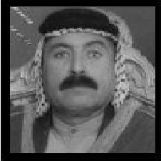 الشيخ رياض محمد الخلخال الجبوري 10898110