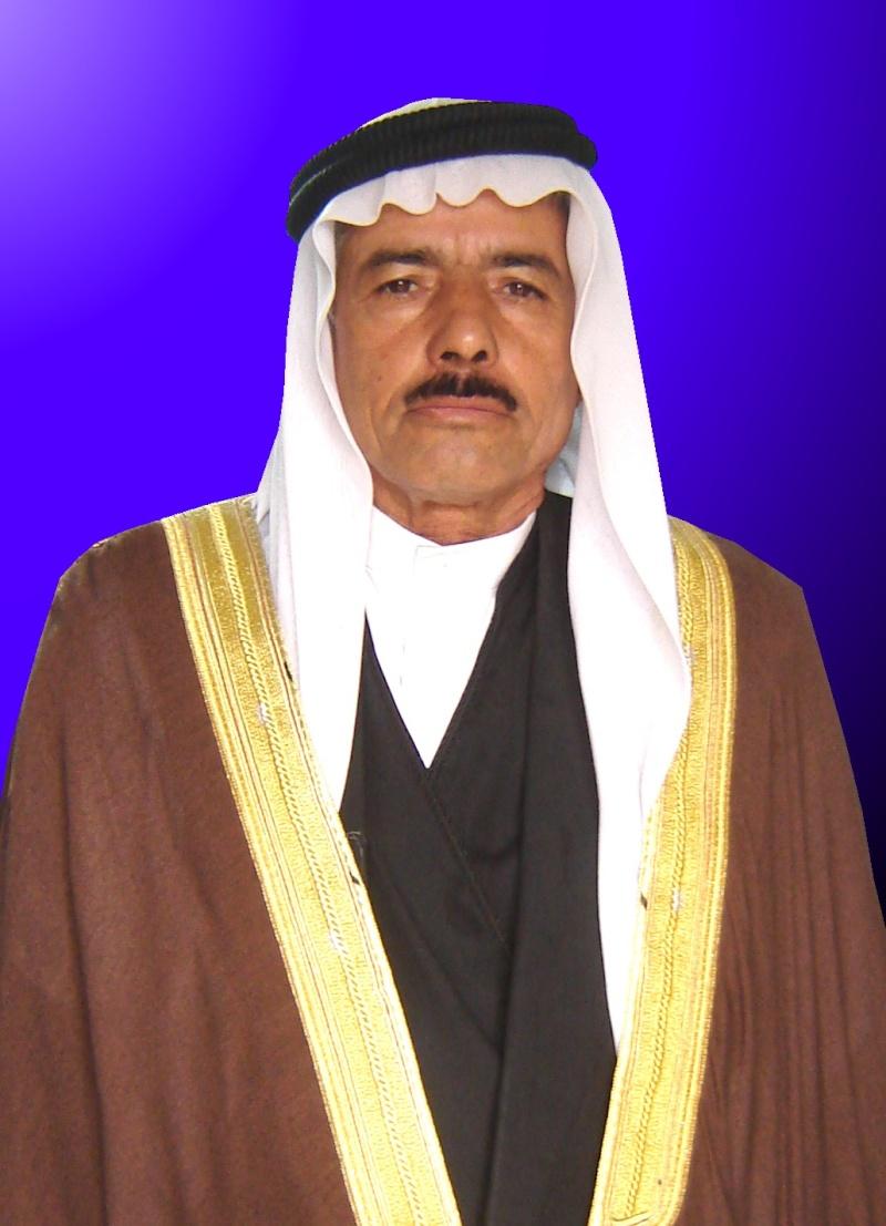 الشيخ محمد خضير المربد الجبوري 31848310