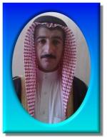 الشيخ محمد خضير المربد الجبوري 503-2110
