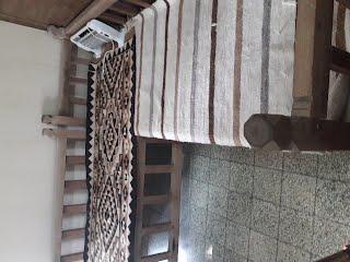 قلعة الشيخ سالم الحمادي الأثرية في الدورة Eeeeee19