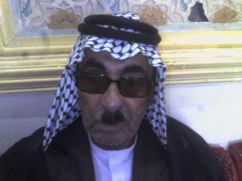 الشيخ علي عجة دلي عاجل الجياشي O_ouus11
