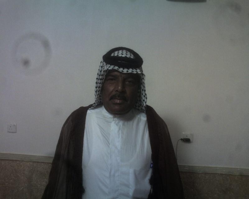 سجاد حسن شعلان مناحر الجبوري Oooo10