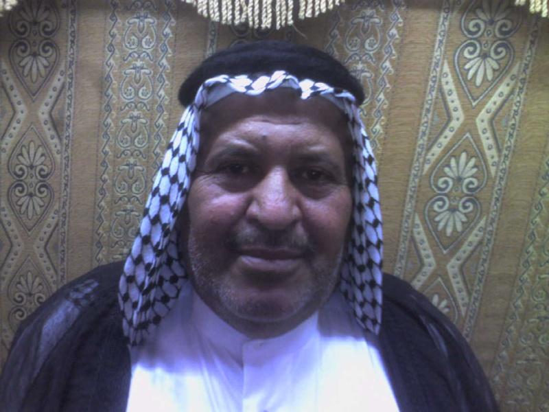 جاسم رويثة محمد الجبوري الجرادي Oouuou10