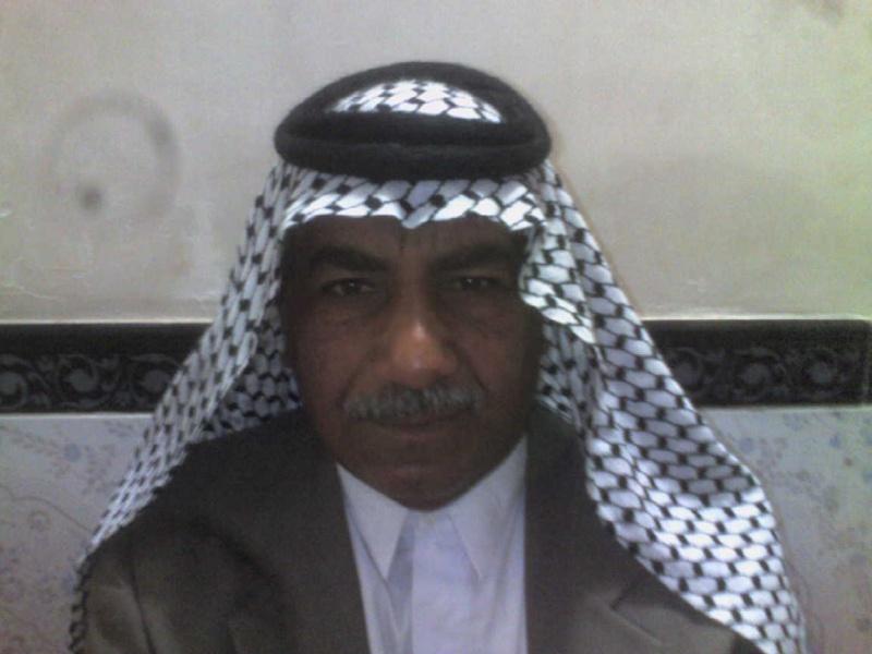 جواد عبدالحسين حمود الديوان الجبوري Ouoo11