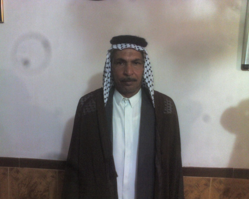 الشيخ جواد كاظم الديوان الجبوري Ouoouo12