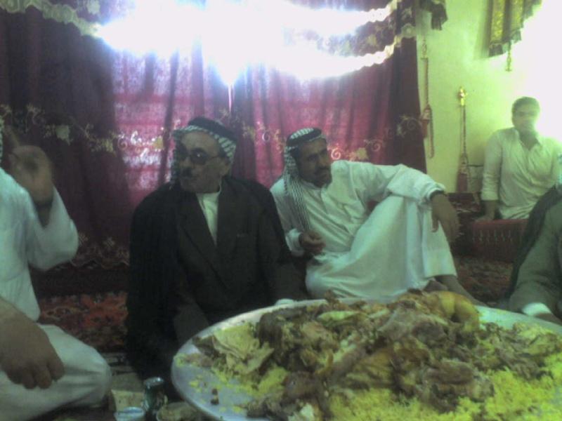 الحاج مراد ايدام الجبوري Photo-21