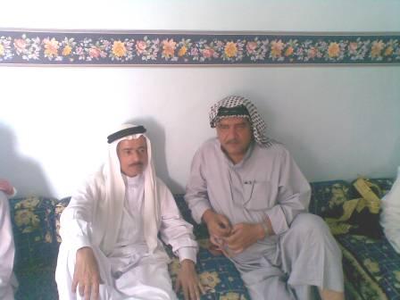 الشيخ محمد خضير المربد الجبوري Vxz89710