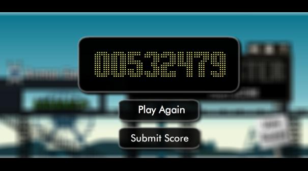 Concours Destiny : Boucle la boucle ! Train10