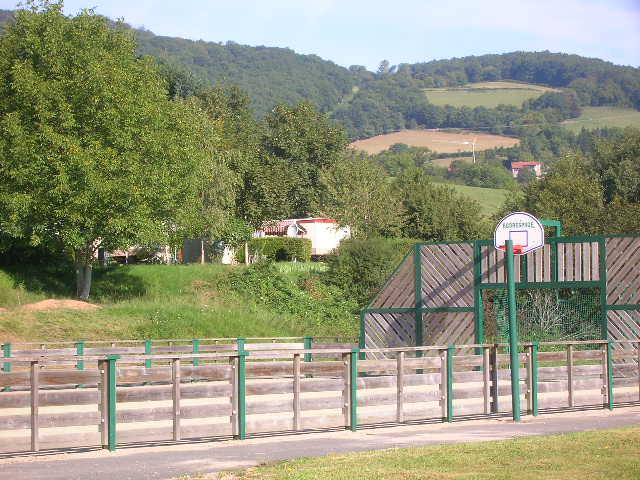 Rasso annuel 2011 en Saône-et-loire Dscn4918