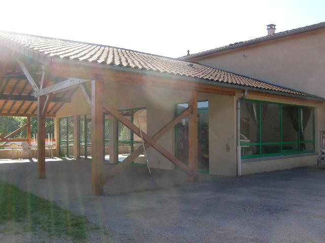 Rasso annuel 2011 en Saône-et-loire Dscn5014