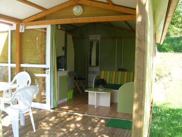 Rasso annuel 2011 en Saône-et-loire Dscn5023