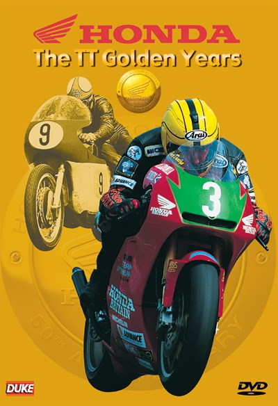 [Road racing] Classic TT/ Manx GP 2019  - Page 23 15294410