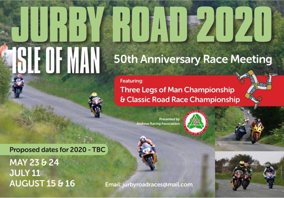 [Road racing] calendrier 2020  75294110