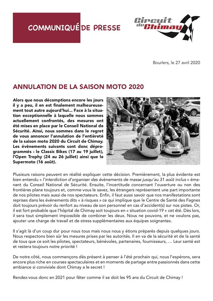 [Road Racing] 2020 - Page 3 94818210