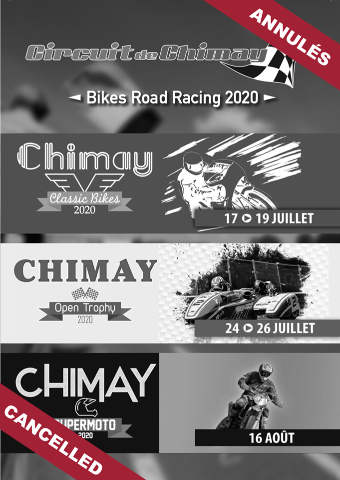 [Road Racing] 2020 - Page 3 95257610