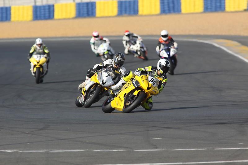 [FSBK] Le Mans, 5 septembre 2010 - Page 2 Clem110