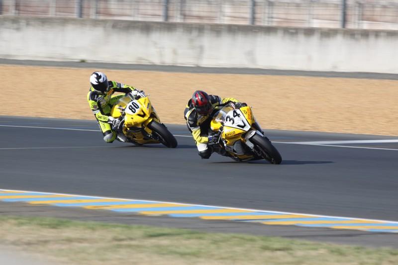 [FSBK] Le Mans, 5 septembre 2010 - Page 2 Clem410