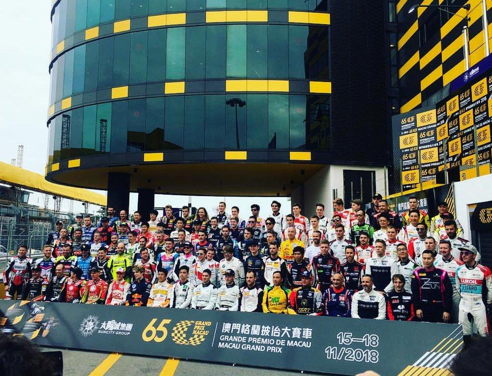 [Road racing] GP Macao 2018 Dr82lz10