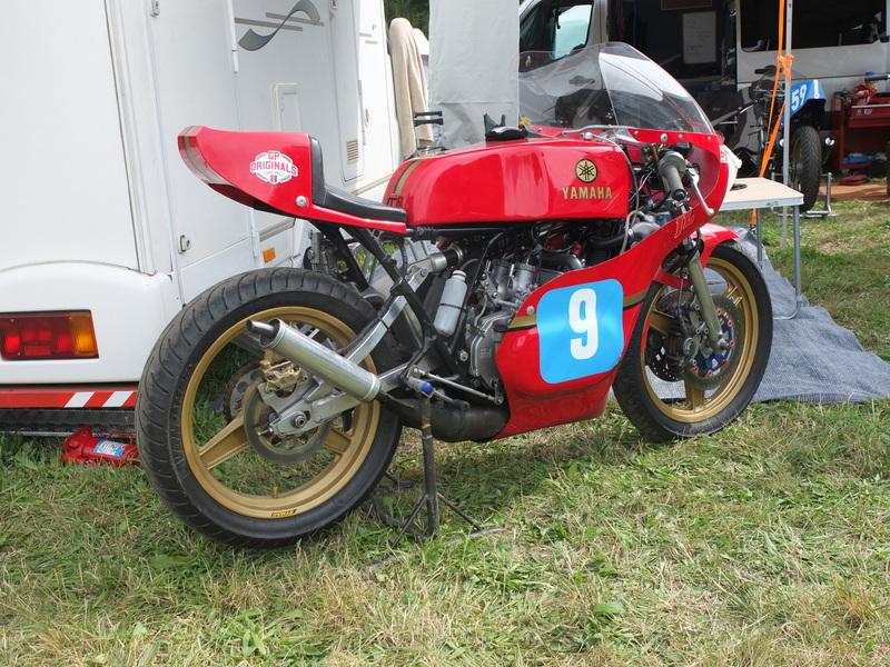 [Road racing] Belgian Classic trophy Dscf8614