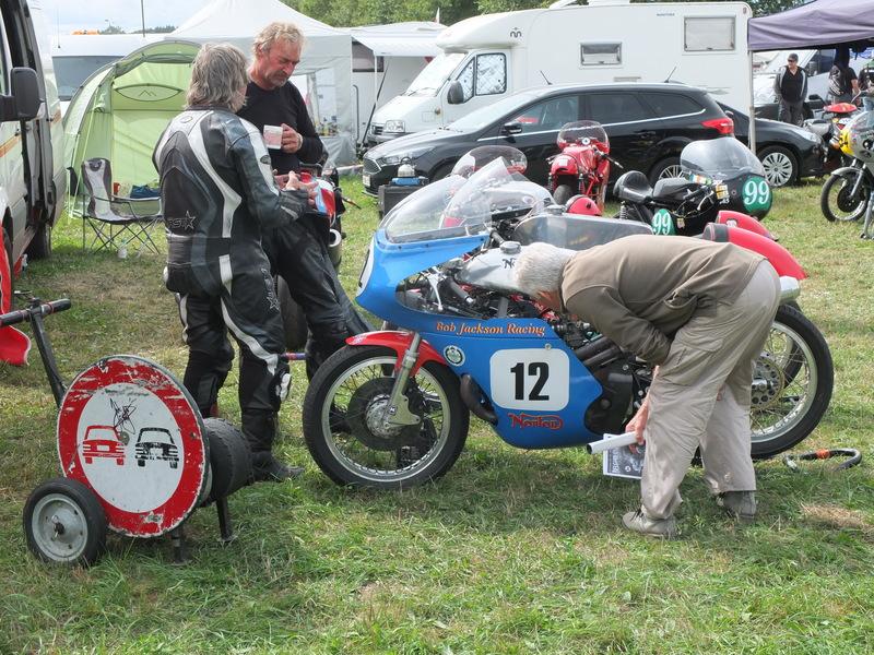 [Road racing] Belgian Classic trophy Dscf8616