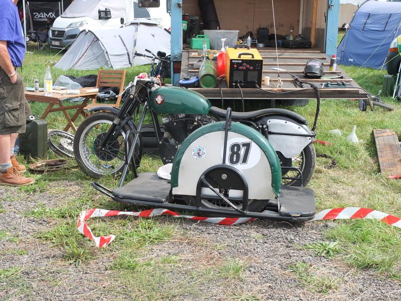 [Road racing] Belgian Classic trophy Dscf8617