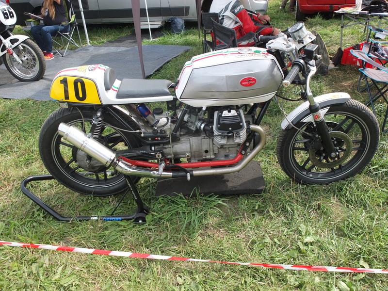 [Road racing] Belgian Classic trophy Dscf8619