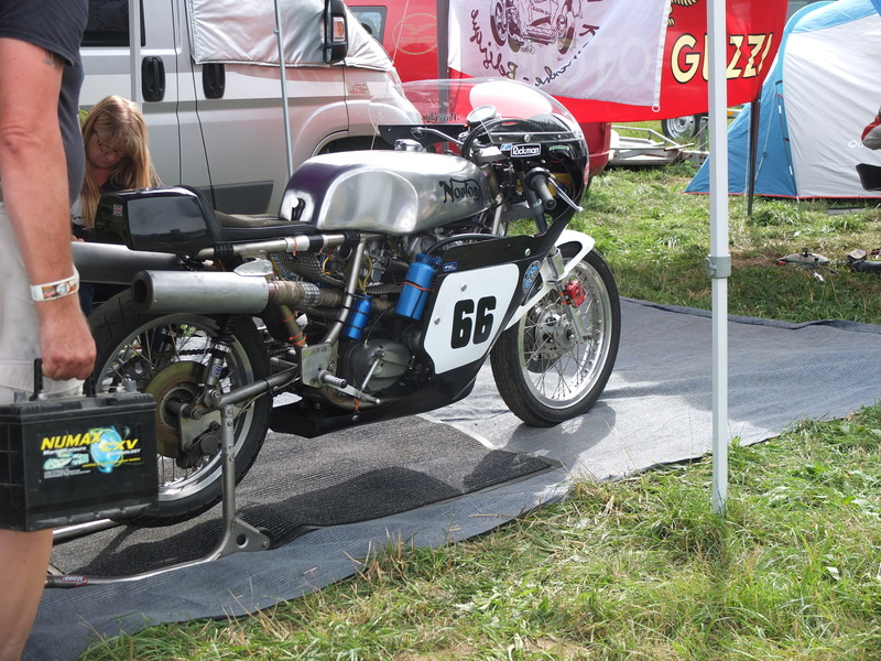 [Road racing] Belgian Classic trophy Dscf8620