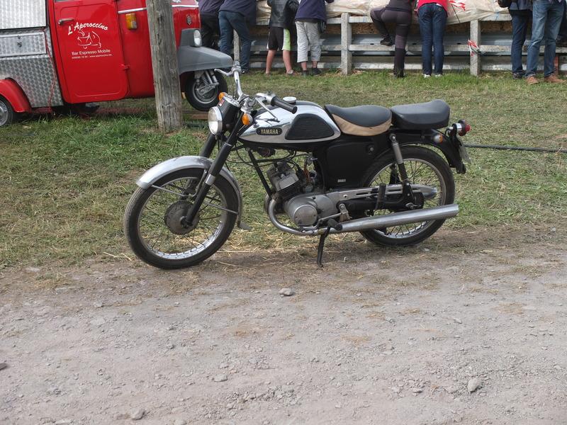 [Road racing] Belgian Classic trophy Dscf8625