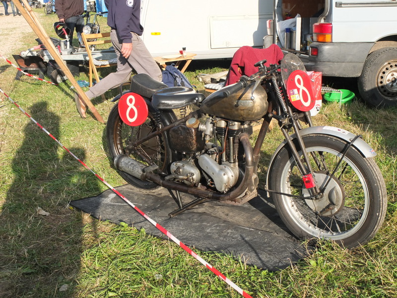 [Road racing] Belgian Classic trophy - Page 2 Dscf8638