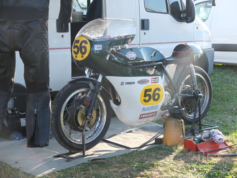 [Road racing] Belgian Classic trophy - Page 2 Dscf8640