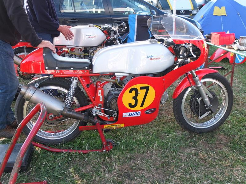 [Road racing] Belgian Classic trophy - Page 2 Dscf8643