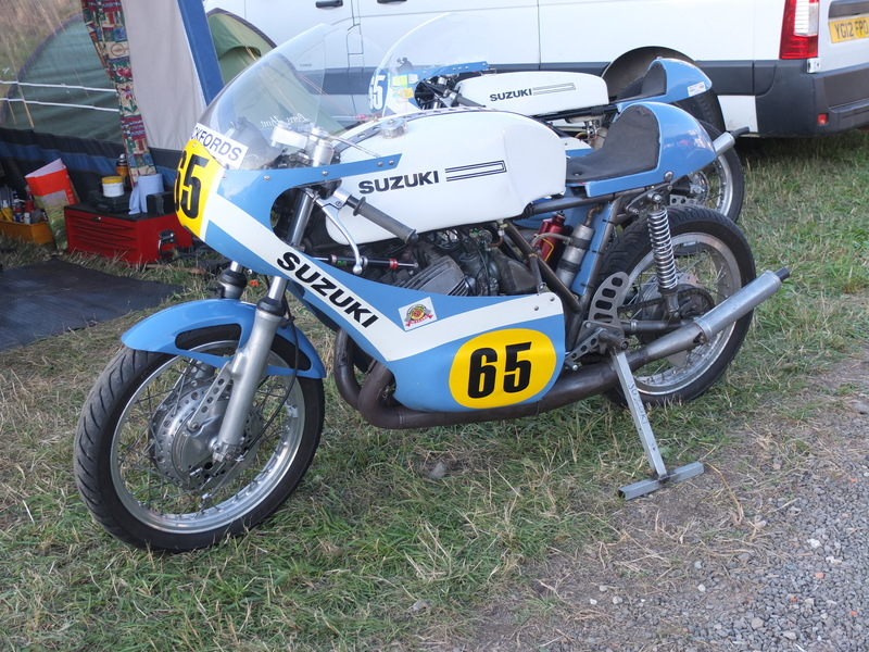 [Road racing] Belgian Classic trophy - Page 2 Dscf8645