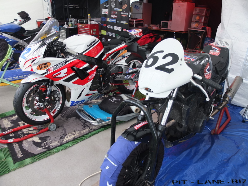 [Road racing] Hengelo 2019 Dscf9412