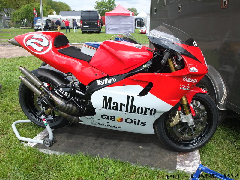 [Road racing] Hengelo 2019 Dscf9415