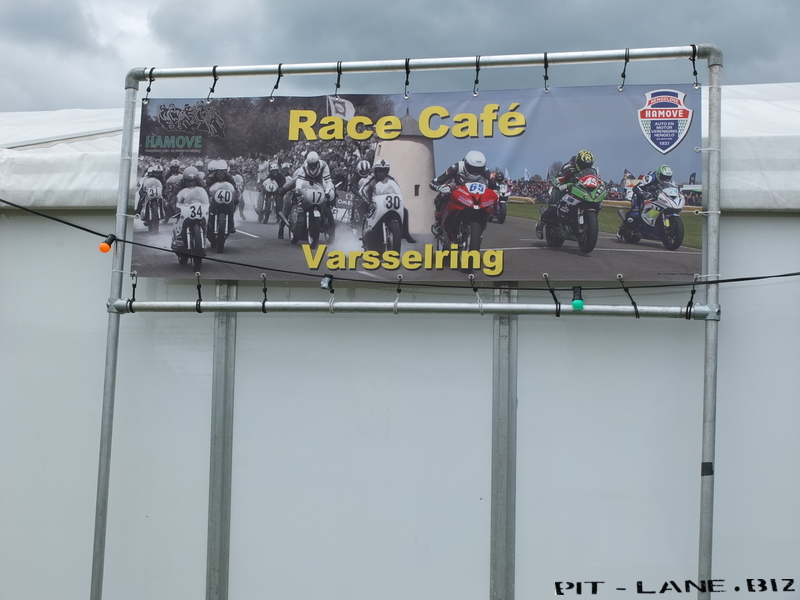 [Road racing] Hengelo 2019 Dscf9416