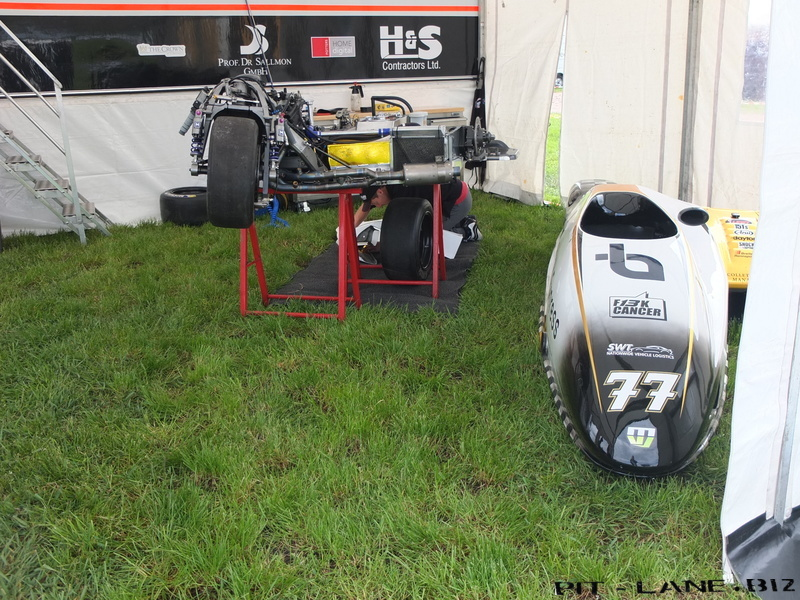 [Road racing] Hengelo 2019 Dscf9418