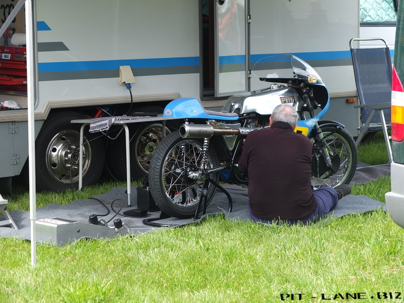 [Road racing] Hengelo 2019 Dscf9420