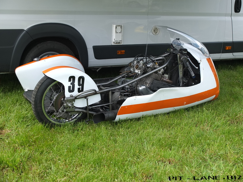 [Road racing] Hengelo 2019 Dscf9423
