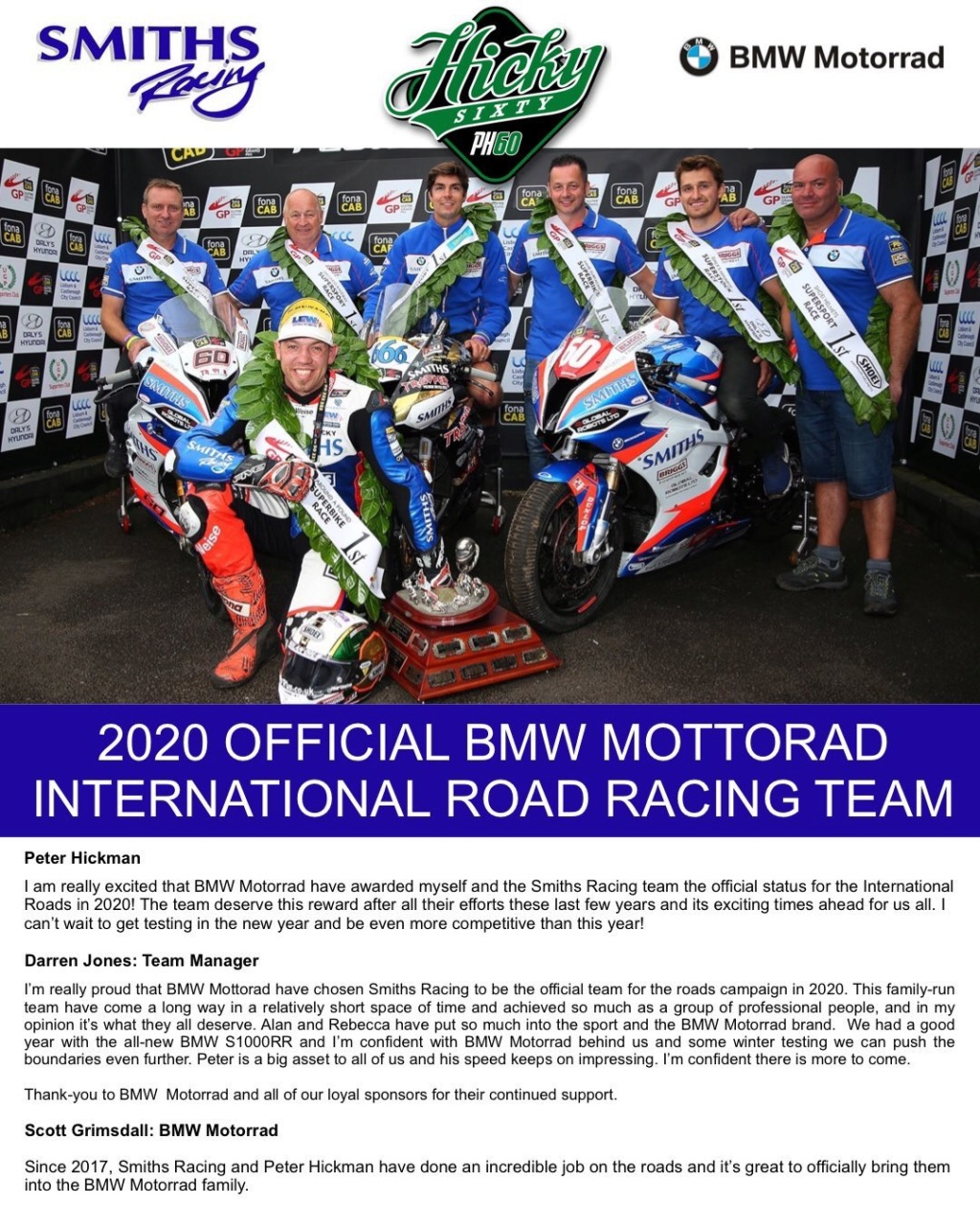 [Road Racing] 2020 Eki1qe10