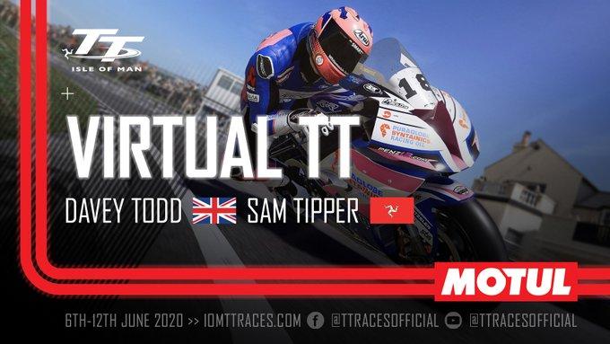[Road racing] virtual TT 2020 Ezafgw10