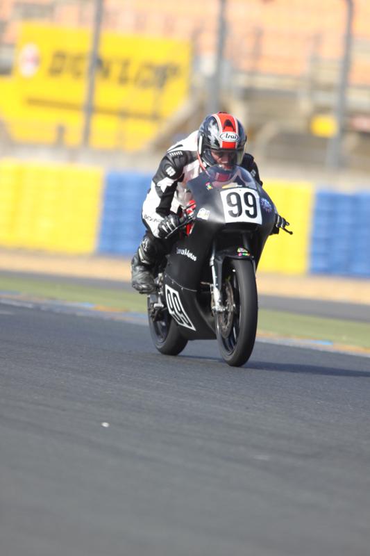 [FSBK] Le Mans, 5 septembre 2010 Img_0011