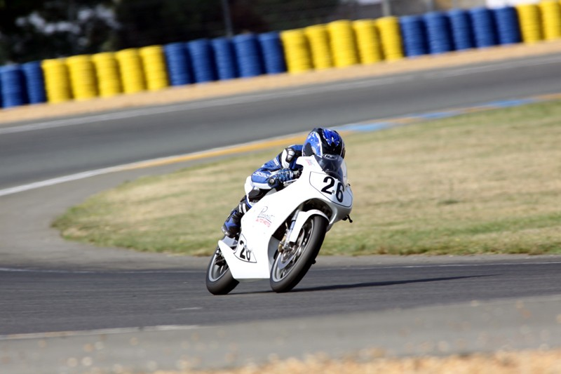 [FSBK] Le Mans, 5 septembre 2010 Img_0210