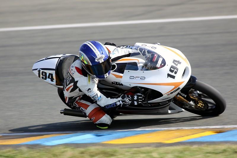 [FSBK] Le Mans, 5 septembre 2010 Img_0211