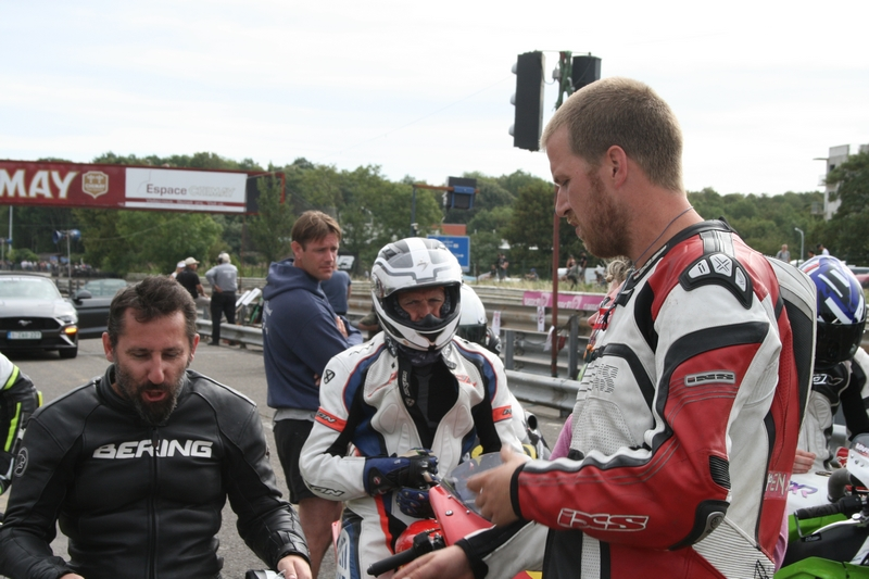 [Road racing] Open Trophy Chimay 2018  - Page 2 Img_0711